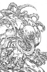 Small Picture 77 best Venom images on Pinterest Marvel comics Comic art and Venom