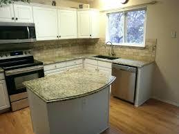 superb granite countertops omaha countertop granite countertop omaha ne