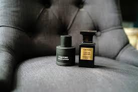 tom ford best fragrances jpg