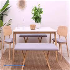 smart mid century dining room chairs fresh 82 unique reupholster mid century dining chair new york