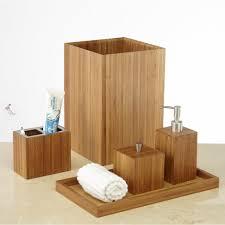 Designer Bathroom Accessories Sets Bathroom Accessories Ikea Kalkgrund Toilet Roll Holder Chrome