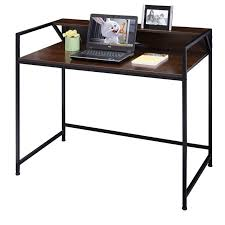 office furniture small office 2275 17. Tables For Home Office. Office Modern Computer Laptop Desk Study Workstation Table Furniture Small 2275 17