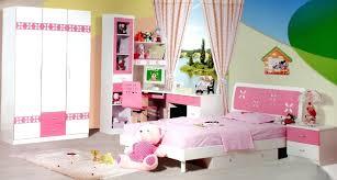 Kids Full Size Bedroom Sets Complete Furniture Affordable Queen Room ...