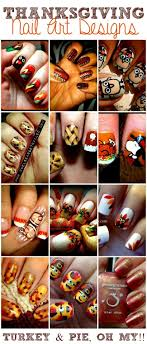 704 best Fall Nails images on Pinterest   Fall nails, Halloween ...