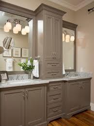 Master Bathroom Design Ideas best master bathroom design ideas remodel pictures houzz