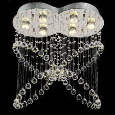 new modern oval crystal chandelier lighting dinning room fixtures chandelier earrings outdoor chandelier from cedarlighting 290 46 dhgate com