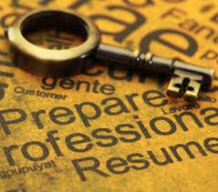 Useful Help Build My Resume Free On Free Resume Builder Online
