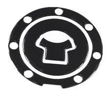 Best value <b>Carbon Fiber Tank</b> Pad – Great deals on <b>Carbon Fiber</b> ...