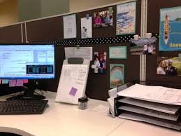office cubicle wall. Simple Cubicle Wall Decor Home Design Ideas Office Natural Cubicles