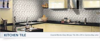 Small Picture Kitchen Tile Ideas Home Design Ideas