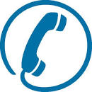 Image result for telefono