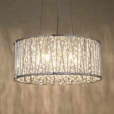 medium size of lamp pendant lamp shade extra large drum shade chandelier great drum shade