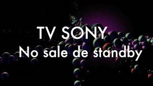 Mi Tele Es HD Ready Pero No Veo Los Canales En HD ¿por QuéTelevision Oki Se Oye Pero No Se Ve