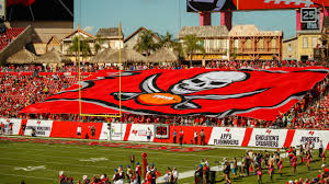 About the tampa bay buccaneers. Bucs To Honor Service Members Veterans And Their Families At Sunday S Salute To Service Game Presented By Usaa