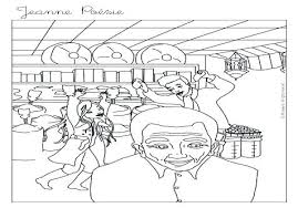 Paul Klee Coloring Pages Trustbanksurinamecom