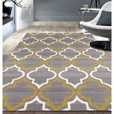 stain resistant area rugs pet bedroom espan us motivate regarding 19