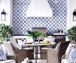 latest craze european outdoor furniture cement. A Porch Tiles In Granada Cement Tile Is One Of The Most Popular Outdoor Rooms On Houzz Latest Craze European Furniture