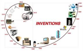 computer most important invention e computer most important invention essay