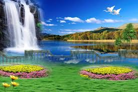 background image nature. Brilliant Background If You Want To Transfer Your Body Some Special Fantastic Natural View   So Can Now Add Personal Photo On A Beautiful Background For Background Image Nature G