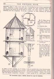 together with  additionally 79 best The Dovecote images on Pinterest   Birdhouses  Bird houses additionally R14 1820   English Dovecoat Birdhouse Vintage Woodworking Plan likewise 11 best Dovecote images on Pinterest   Bird houses  Bird house in addition  besides 173 best BIRDHOUSES AND GOURDS images on Pinterest   For the birds in addition DIY   The Dovecote Spot likewise Dovecote project 7   Homemade  eBay and Birdhouse additionally Antique style dovecote  large bird house  victorian dove bird also . on dovecote birdhouse woodworking plans