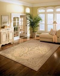 90x114 area rug carpet alfombra nueva