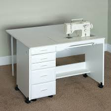 Sylvia Sewing Cabinets Sewing Cabinets 387 Quilter E Deluxe Quilting And Embroidery Table