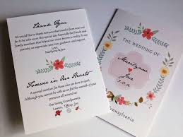 beautiful wedding thank you card wording criolla brithday & wedding Wedding Thank You Cards Grandparents image of what to write in wedding thank you cards sample wedding thank you card wording grandparents