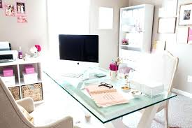 chic office decor. Awesome Shabby Chic Office Photos Design Fashionable Decor Home C