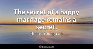 Happy Marriage Quotes Amazing Happy Marriage Quotes BrainyQuote