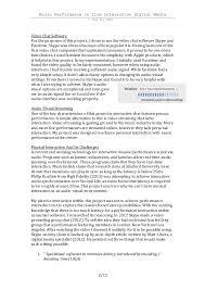 Me As A Writer Essay Online Argumentative Essay Writing Help Fact