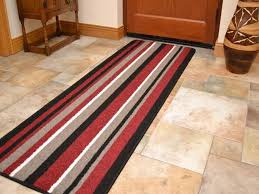 outdoor carpet runner by the foot