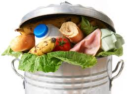 are you wasting food how you can reduce food waste