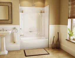 cute bathroom mirror lighting ideas bathroom. Bathroom, Cute Bathroom Decorating Ideas Tile Shower With Bench White Storage Cabinet For Mirrors Magnify Mirror Lighting I