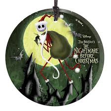 Nightmare Before <b>Christmas Santa</b> Jack St- Buy Online in Brunei at ...