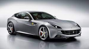 View the price range of all ferrari 458's from 2010 to 2016. 2018 Ferrari Gtc4lusso T Review Turbo V 8 Makes This Supercar Maranello S Hot Hatchback