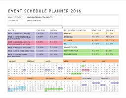 Travel Schedule 2016 Travel Schedule Iamrunnergirl