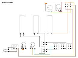 suzuki motorcycle wiring diagrams images suzuki marauder wiring diagram suzuki car wiring