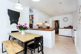 Dulwich Interior Design Beautiful Design In Dulwich Home Rental In London