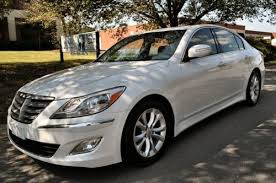 hyundai genesis 2013 4 door. Contemporary Door 2011 Hyundai Gen 2013 Genesis 38 Sedan 4door 38l With Hyundai Genesis 4 Door S