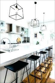 copper kitchen lighting. Copper Kitchen Lighting Lights Plus  Pendant Light For White .