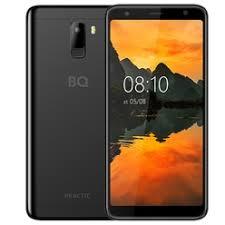 Мобильные <b>телефоны</b> до 8000 рублей - купить мобильный ...