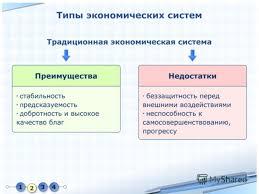 Презентация на тему Роль государства в экономике класс  5