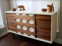 Moderne Schlafzimmer Kommoden 11 | Wohnung Ideen