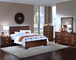 New Classic Bedroom Furniture Urbandale New Classic Furniture