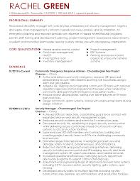 100 Logistic Management Specialist Resume Resume Cover