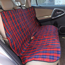 the canine car blanket world of angus