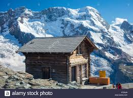Swiss Alps Chalet Stock Photos Swiss Alps Chalet Stock Images .