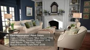 match paint colorHow To Mix Paint Colors In Your Home  Ace Hardware  YouTube
