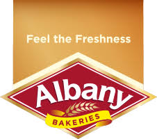 Albany Bakeries Our Story