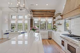 Oak Floors In Kitchen Choosing Hardwood Floor Stains